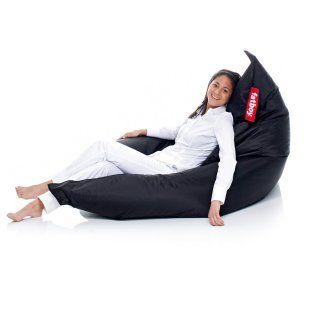 170 Best Images About Bean Bag Chairs On Pinterest