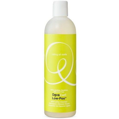 Deva Curl Low-Poo For Curly Hair 12 oz $11.95   Visit www.BarberSalon.com One stop shopping for Professional Barber Supplies, Salon Supplies, Hair & Wigs, Professional Product. GUARANTEE LOW PRICES!!! #barbersupply #barbersupplies #salonsupply #salonsupplies #beautysupply #beautysupplies #barber #salon #hair #wig #deals #sales #DevaCurl #LowPoo #ForCurlyHair