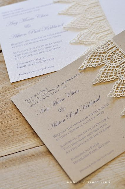 17 Best images about Wedding Invitations – Calligraphy Stencils for Wedding Invitations