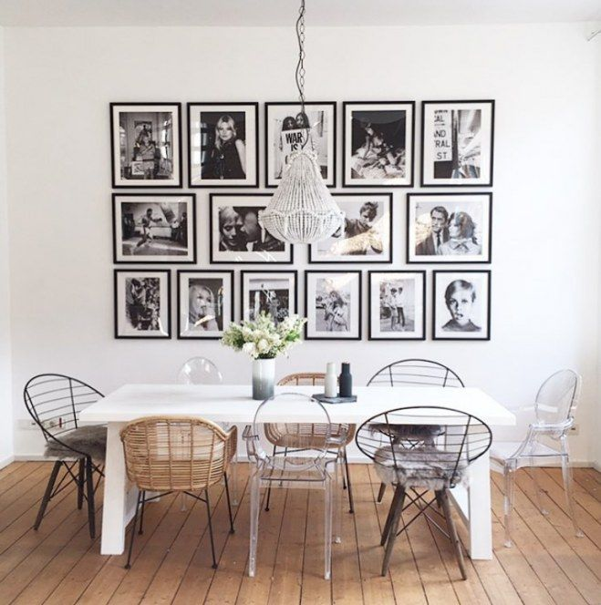 die 25 besten ideen zu wanddeko wohnzimmer auf pinterest bilderrahmen collage holz. Black Bedroom Furniture Sets. Home Design Ideas