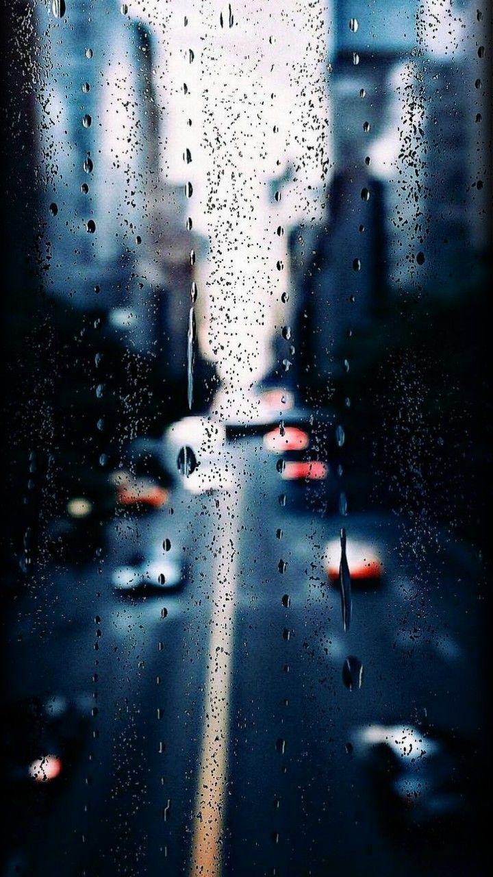 Pin By Kafil Khan On Jonas Rainy Wallpaper Beautiful Wallpapers Rain Wallpapers