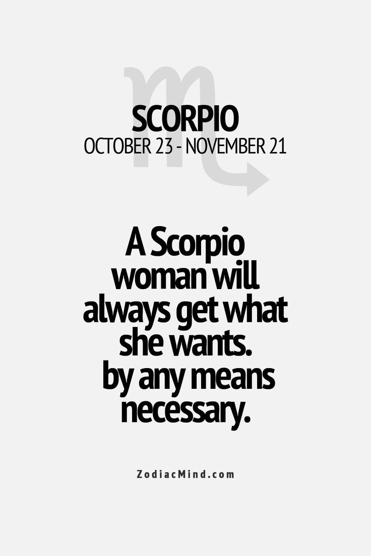twins scorpio compatibility - Google Search
