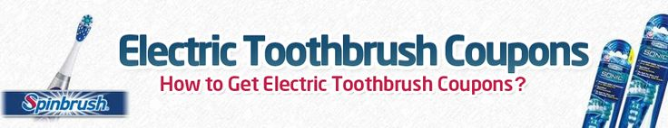 How One Can Get Electric Toothbrush Coupons? | Know More Regarding Electric Toothbrush And How To Get Its Coupons #sonicare_coupons #Electric_toothbrush_ratings #oral_b_electric_toothbrush_coupons #Amazon #electric_toothbrush_reviews