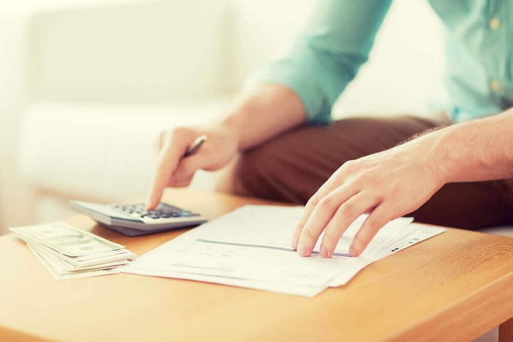 Forskjell på kredittkort og forbrukslån
