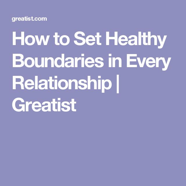 limba chineza pentru incepatori online dating: givers need to set boundaries dating