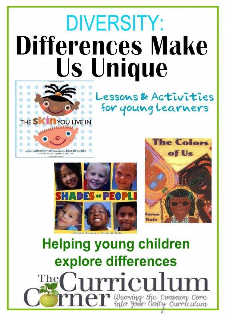 culture lesson plans for preschool best 20 diversity activities ideas on unity 569