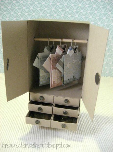 die besten 25 ausgefallene hochzeitsgeschenke ideen auf pinterest ausgefallene. Black Bedroom Furniture Sets. Home Design Ideas