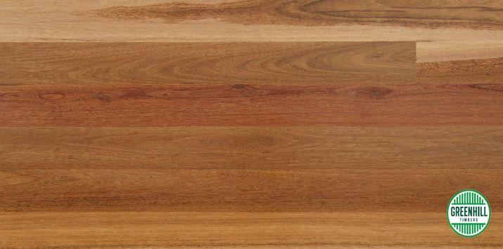 Grey Ironbark Flooring Sample.   (03) 9465 9875 www.greenhilltimbers.com.au info@greenhilltimbers.com.au.