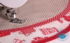 Trucos de costura que tienes que saber