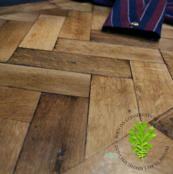 Best images about parquet flooring on pinterest wood