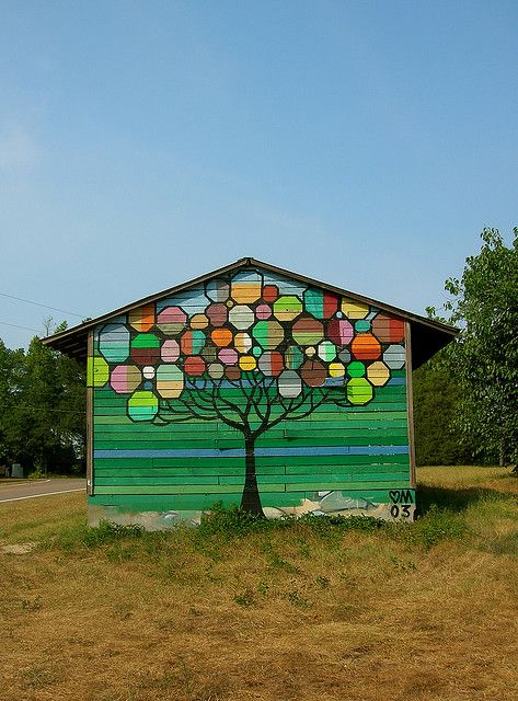 The 25 best garden mural ideas on pinterest murals for Best paint to use for outdoor mural
