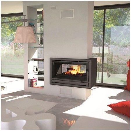 les 25 meilleures id es de la cat gorie chemin e brisach sur pinterest brisach chemin es. Black Bedroom Furniture Sets. Home Design Ideas