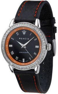Женские наручные часы Wencia W 019 KS