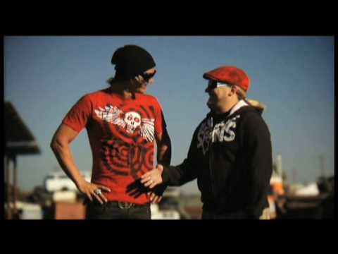 The Dudesons teach Finnish - Part 1