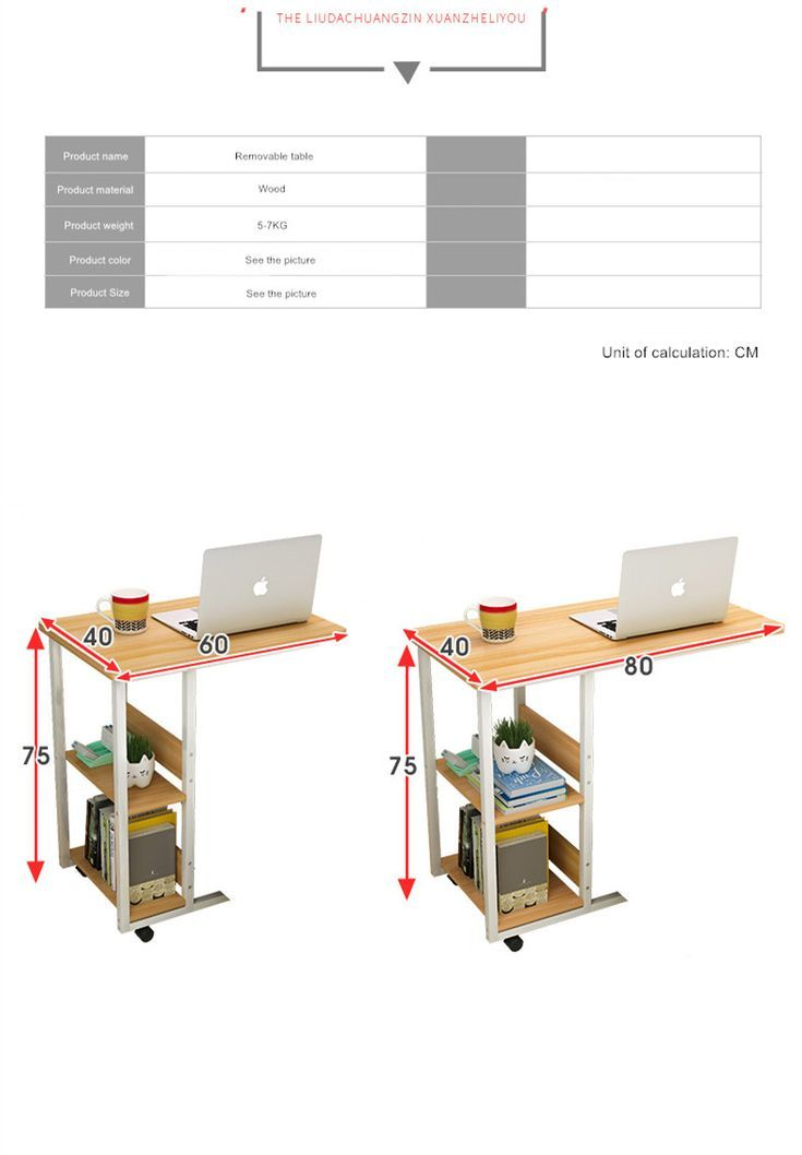 Modern Computer Desks Home Office Furniture Office Furniture With