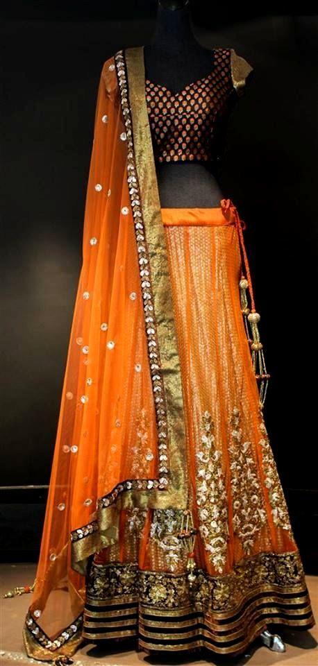 INDIAN & PAKISTANI DRESSES