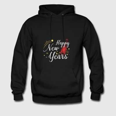Happy New Year  #sports #clothing #apparel #girls #sale #gym #fitness #sexy #football #women #tshirt #newyear #year #jogger #short #jacket #bubble #hoodie #bra #supplier #streetwear #accessories #cycling #sweatshirt #love #casualwear #athletics #caps #soccer #HappyNewYear