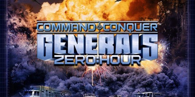 Command and Conquer Generals Zero Hour PC Game includes different new abilities as well as units to each side and you will also see inclusion of a new gaming mode which is known as General's Challenge. This video game also containing three playable generals have been added to each faction, each with his or her strong point and weaknesses. You may also know that this action video game also covers three new factions which are the high tech USA.