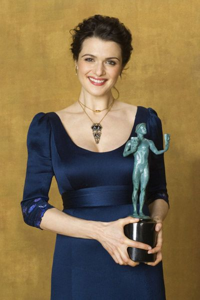 Rachel-Weisz in blue