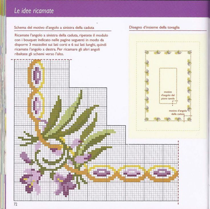 2267 best Cross Sch Borders, Charts... images on Pinterest ... Gallery E on