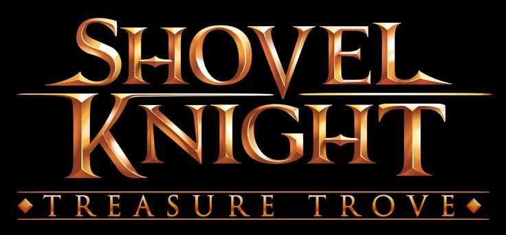 Shovel Knight Coming to Nintendo Switch  Yacht Club Games has announced that Shovel Knight is coming to Nintendo Switch.  In addition to the main game heading to the new platform Yacht Club confirmed that upcoming new campaign Specter of Torment will also be headed to Switch.   Shovel Knight: Treasure Trove logo  But thats just one part of the new plan for Shovel Knight moving forward. Yacht Club is now referring to Shovel Knight as Shovel Knight: Treasure Trove an all-inclusive title for…