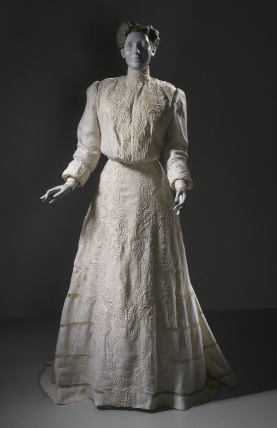 97 Best Images About 1890 To Early 1900 S Fashion On Pinterest