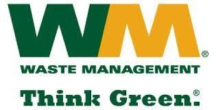 Help us thank Waste Management for supporting our local programs with an Emerald Mountain Sponsorship!