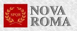 Roman Numerals descriptions and conversions