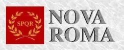 Roman Numerals - if you like me, enjoy reading vintage books and wonder what year all those roman numerals mean, here a roman numeral converter is also included.