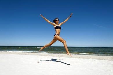 Exercices ventre plat : 5 entraînements maison : En savoir plus