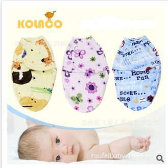 Free shipping Baby Swaddle Wrap Soft Envelope for Newborn Products Blanket Swaddling  fleece sleeping bag infant Swaddle