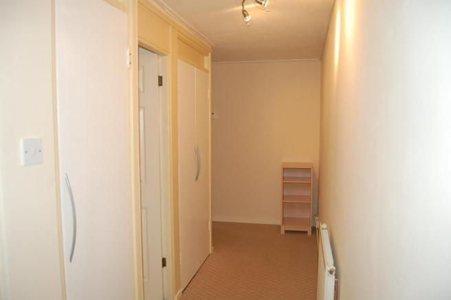 Properties To Rent in Nottingham - Flats & Houses To Rent in Nottingham - Rightmove
