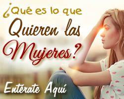 ¿Qué es lo que quieren las #Mujeres? El rey Arturo lo descubrio. Entérate Aquí http://www.epicapacitacion.com.mx/articulos_info.php?id_articulo=433