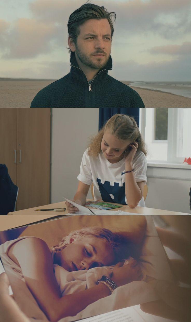 Tip van Luc, prachtige film COPENHAGEN (2014) // Prachtige film waarin een jongeman in Kopenhagen op zoek is naar zijn opa en hulp krijgt van een lokaal meisje. Een mooie (en toch ook wel gewaagde) ontmoeting tussen twee verschillende personages die samen de dag doorbrengen. Kopenhagen wordt sfeervol in beeld gebracht en ook de fijne soundtrack draagt hier aan bij.