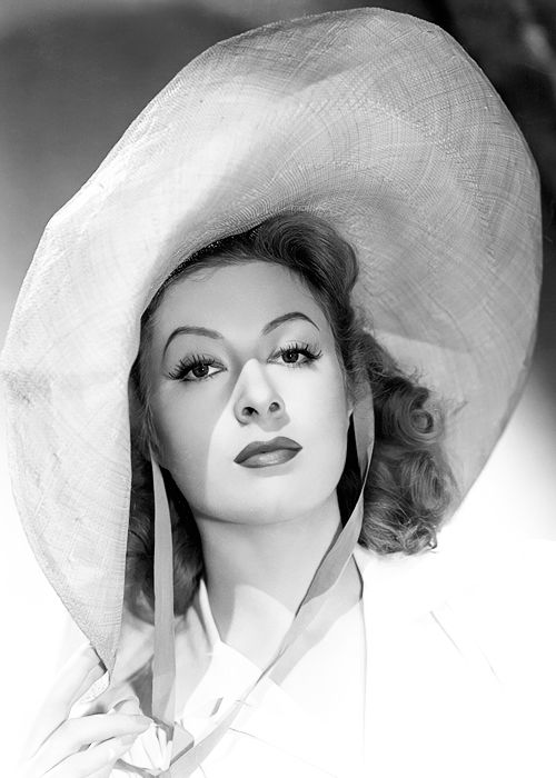 Eileen Evelyn Greer Garson Fogelson, CBE (29 September 1904 – 6 April 1996), was a British American actress who was very popular during World War II, being listed by the Motion Picture Herald as one of America's top ten box office draws from 1942 to 1946. As one ofMGM's major stars during the 1940s, Garson received seven Academy Award nominations, including a record five consecutive nominations, winning the Best Actress award for Mrs. Miniver (1942).