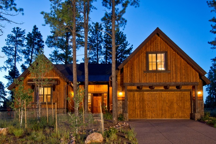 17 Best Images About Deer Creek Cabins On Pinterest