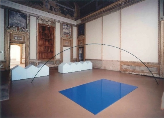 """""""Retour à l'Intime: The Giuliana and Tommaso Setari Collection"""" at the Maison Rouge"""
