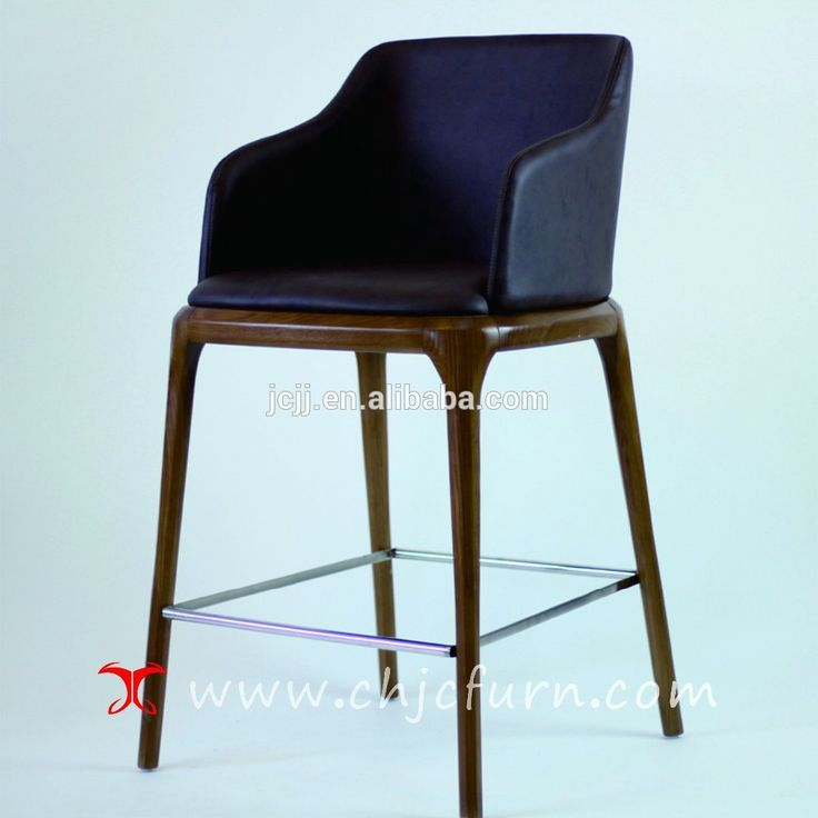 Poliform Grace Bar Chair - Buy Round Bar Chair,Used Commercial Bar Stools,Ash  Wood Bar Stools Product on Alibaba.com - Best 25+ Commercial Bar Stools Ideas On Pinterest Bar Stool