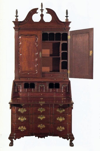 67 Best Rare American Furniture Designs Images On Pinterest Antique Furniture Chest Of