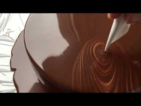 GUILLAUME MABILLEAU / NUANCES GOURMANDES: ITALIAN CHEF COOKING SCHOOL, CAGLIARI, ITALIE, 2015 - YouTube