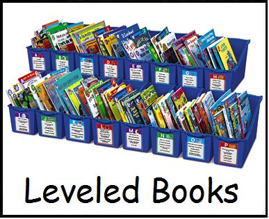 Free Printable Book Tub Labels Daycare Rooms Pinterest