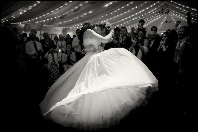 2013 Reportage Wedding Photography Galleries | docuwedding