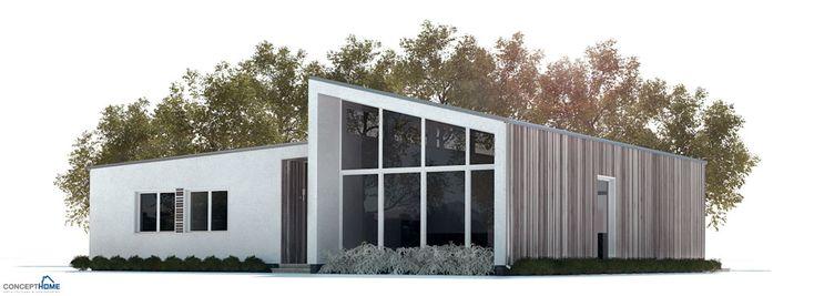 casas-modernas_05_house_plan_ch281.jpg
