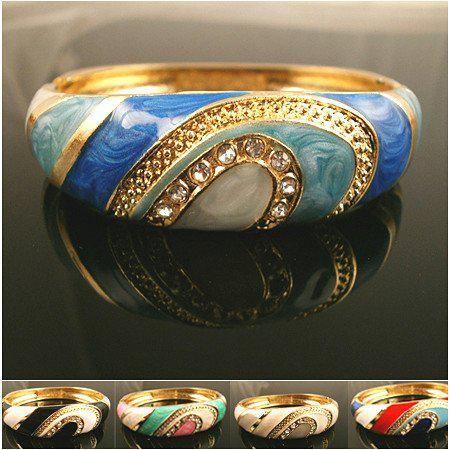 Luxury Cheap Fashion Bracelet  on trademydeals.ca
