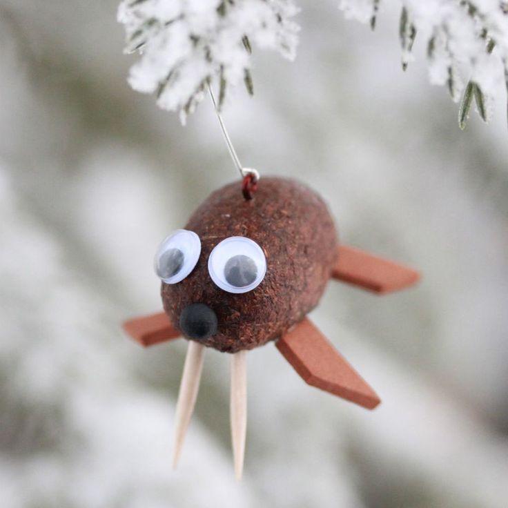 12 best Alaska Moose Poop Gifts and Art images on ...