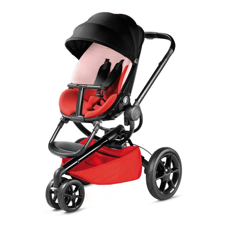 25 best quinny kinderwagen ideas on pinterest prams baby gadgets and stokke kinderwagen. Black Bedroom Furniture Sets. Home Design Ideas