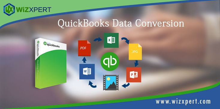 Here In this blog, we are going to describe QuickBooks Data conversion process for convert your existing account data into QuickBooks. And also how QuickBooks data Conversion tool is work. you have queries and here is the answer to all your questions. whatever you need to know or looking for help.