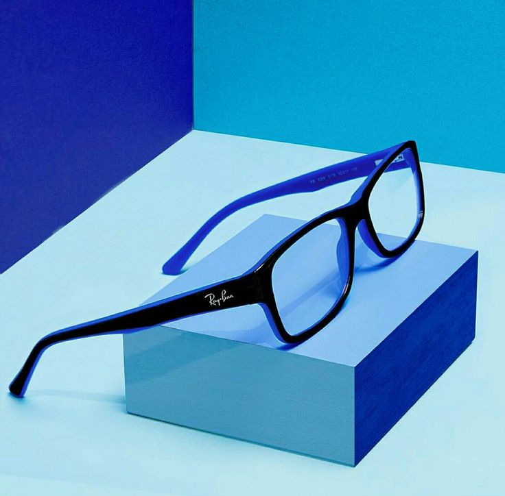 12 best Latest Fashion Trends images on Pinterest | Glasses ...