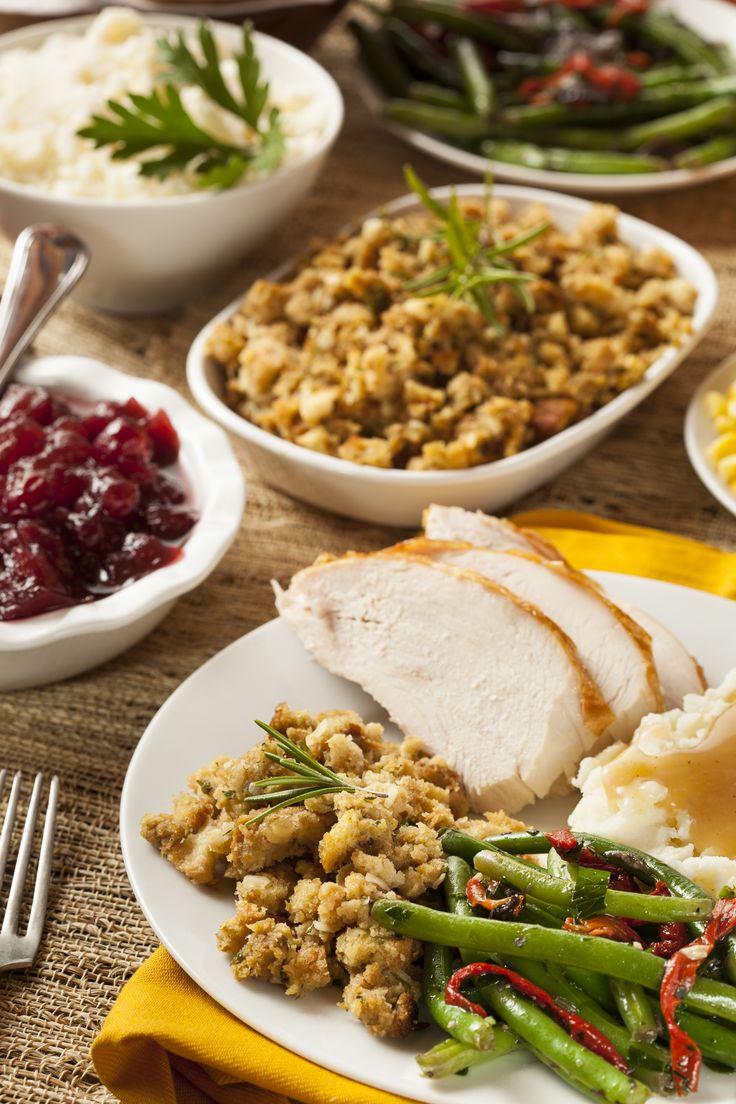 thanksgiving - Google zoeken