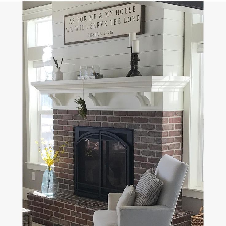 Fireplace Design fireplace sounds : 2523 best Fireplace Surround images on Pinterest